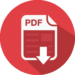 Aceder ao pdf Lista classificacao final _AO 2019